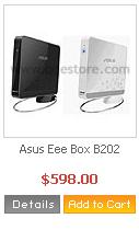 QQ: item selection