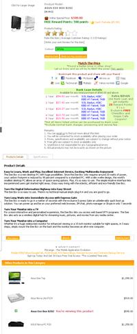 Shopping.com.bn:Item Page 1/2