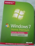 windows 7 box front view
