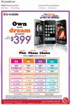 bmobile iphone plans