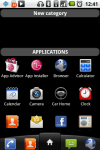 lgoo lg home app drawer add category 2
