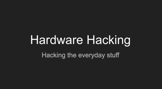 hardware_hacking_slides