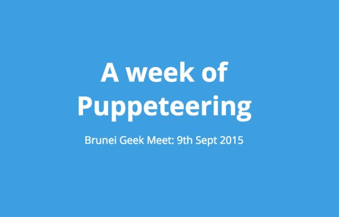 puppet_slides