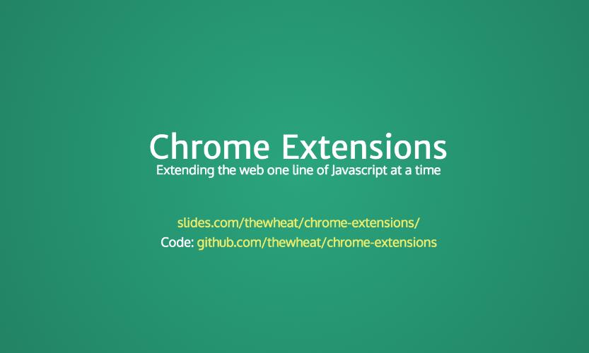 ChromeExtensionsSlides.png
