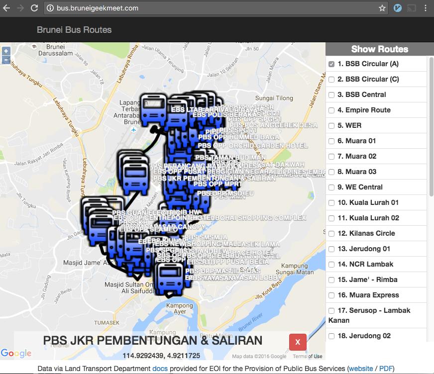 brunei-bus-map