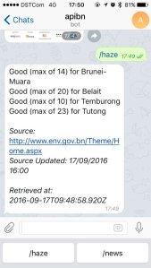telegram_bot_haze