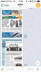 telegram_bot_news