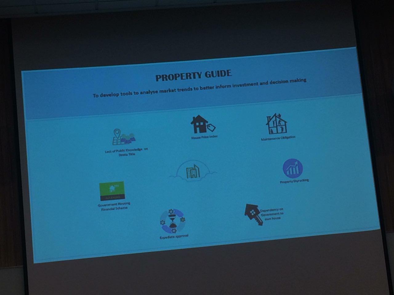 property guide.jpg