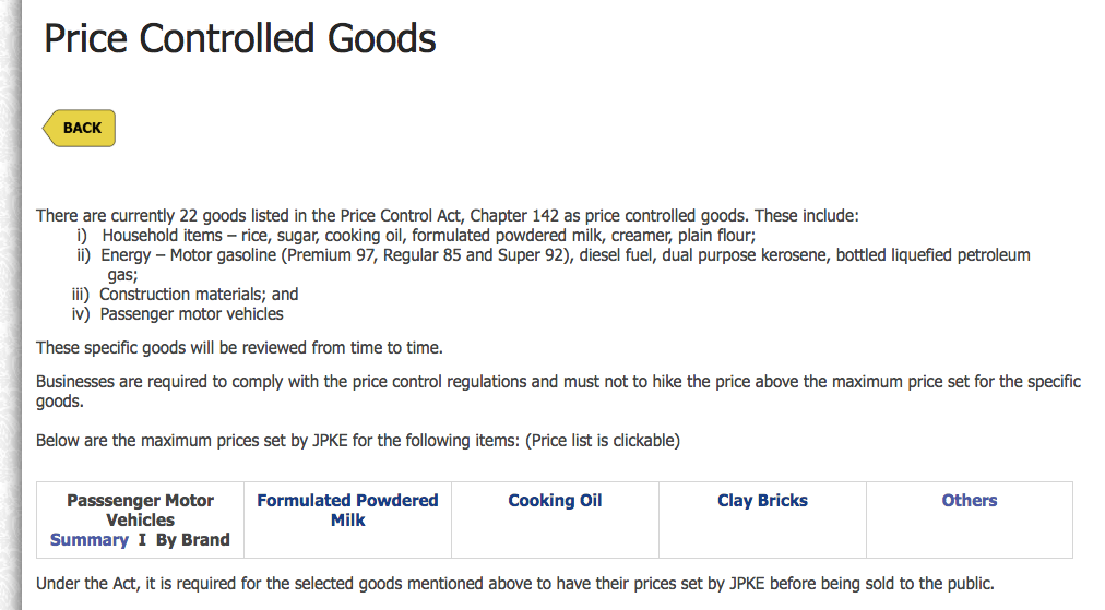 Price Controlled Goods page.png
